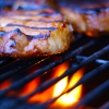 How to Grill Pork Chops