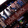 Love Shack, Fort Worth (and more Tim Love)