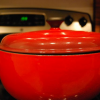 Lodge Color Enamel Cast Iron Dutch Oven