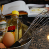 Homemade Mayonnaise: Recipe and How-to