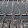 Guest Post: Deep Cleaning Your Grill