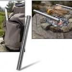 cel-mai-mic-si-compact-gratar-portabil-3